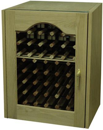 "Vinotemp VINO114PROVFW 30""  Wine Cooler"