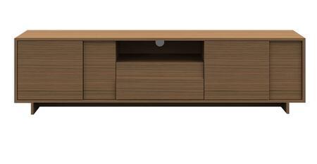 Argo Furniture CP1107TVK02MP