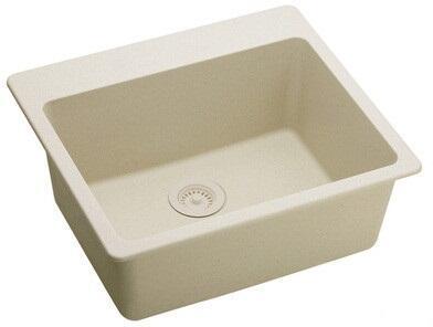 Elkay ELG2522BQ0 Kitchen Sink
