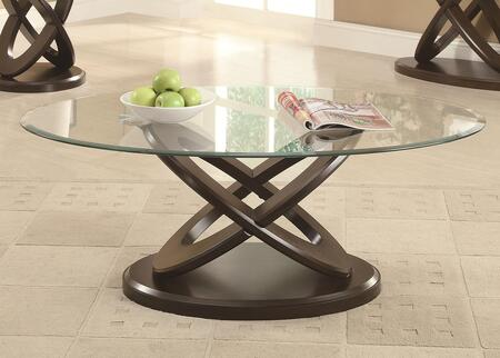 Coaster 702788 Contemporary Table
