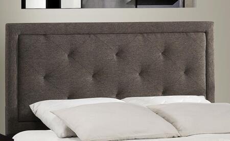 Hillsdale Furniture 1296HFRB