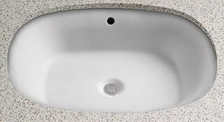 Toto LT48151  Sink
