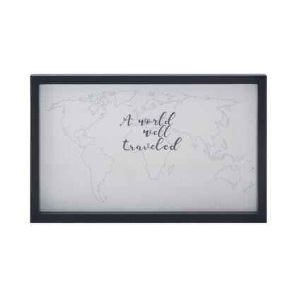 Dimond Wall Art 7011 1091