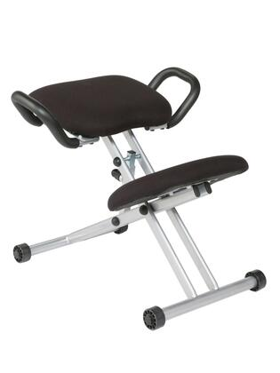 "Euro Style 02536 25""  Office Chair"