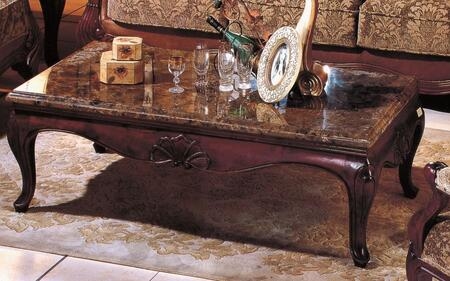 Yuan Tai VE1028COFFEE  Table
