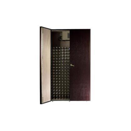 "Vinotemp VINO400EC3DCN 38"" Wine Cooler"