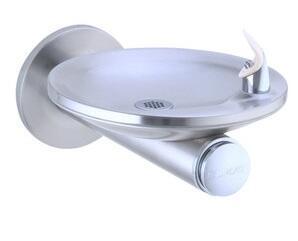 Elkay EDFPB114C  Sink