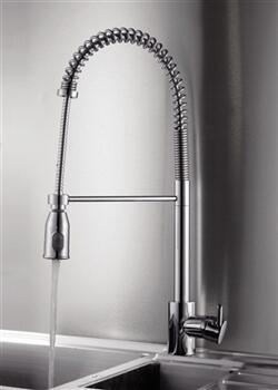 Ruvati RVC2586 Kitchen Sink