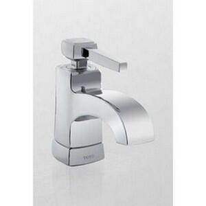 Toto TL670SDLCP  Sink