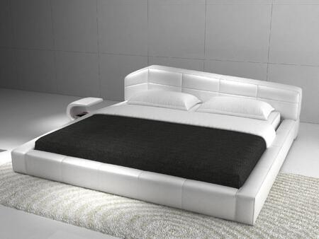 dream bed, king size 11