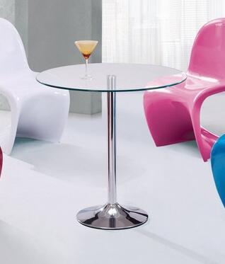 Global Furniture USA D828DT