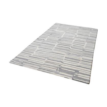 Dimond Slate 8905 260