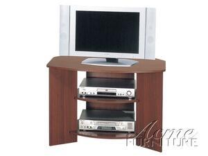 Acme Furniture 02022