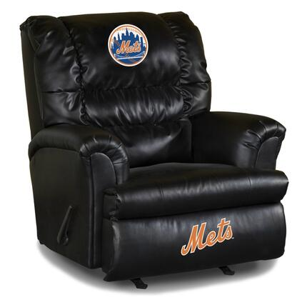 Imperial International 792002  Recliners