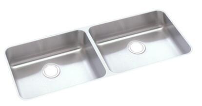 Elkay ELUHAD461855  Sink