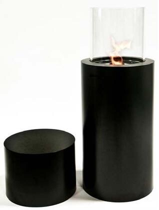 Bio Flame TOR1CNBK