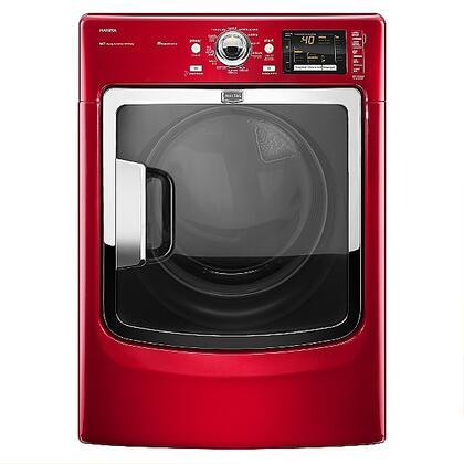 Maytag MGD7000XR Gas Maxima Series Gas Dryer