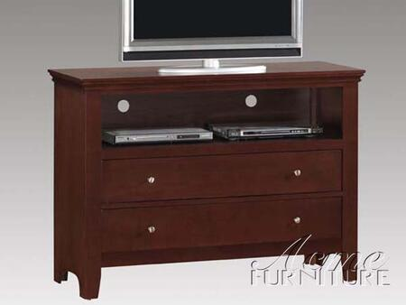 Acme Furniture 07519A