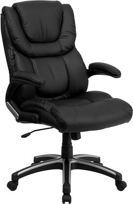 "Flash Furniture BT9896HGG 28"" Contemporary Office Chair"