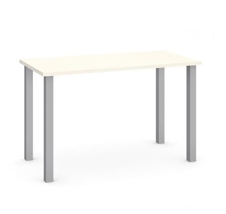 Bestar Furniture Bestar Table