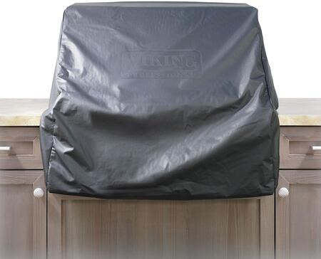 Viking CQ5xBI Outdoor Vinyl Cover for Built-In Grills
