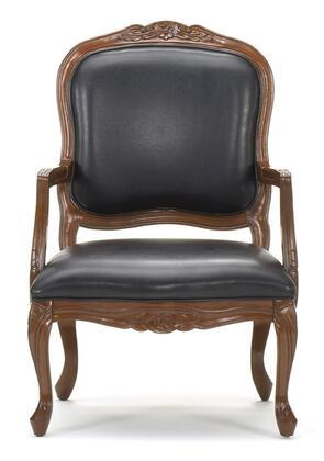 Bernards 7158  Accent Chair