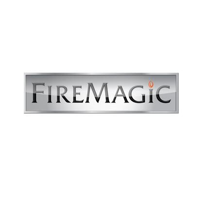 FireMagic Control Panel, Portable without Backburner for Aurora (2009 - Present)