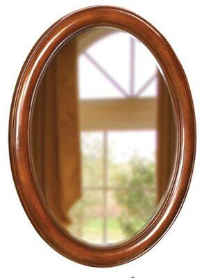 Belle Foret BF80021  Mirror