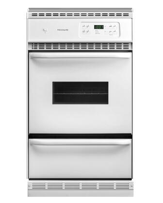 Frigidaire FGB24S5AS Single Wall Oven