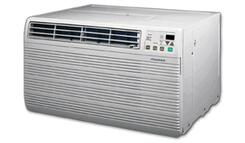 Friedrich US12C30 Wall Air Conditioner Cooling Area,