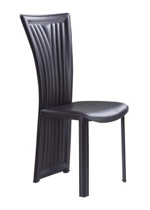 Global Furniture USA 1513DCBL Modern  Dining Room Chair