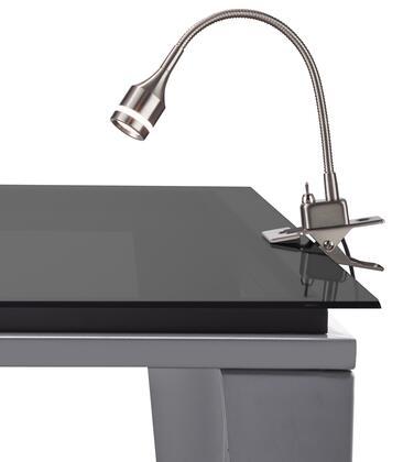 Adesso 3217 Prospect Led Clip Lamp