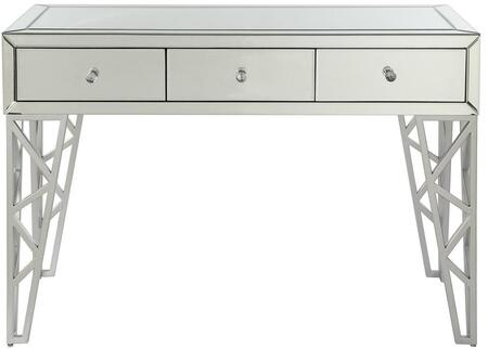 Acme Furniture Stephen Console Table