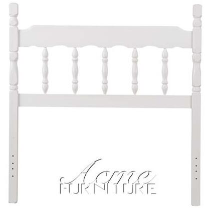 Acme Furniture 39032