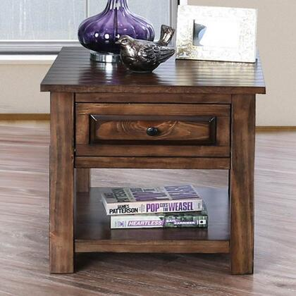Furniture of America Annabel Main Image