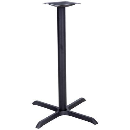 Flash Furniture XUT2230BARGG