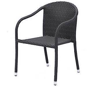 Source outdoor so00606 patio chair appliances connection for Outdoor furniture 0 finance