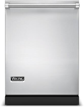 Viking 3 Series Main Image