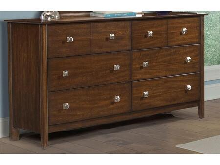 Klaussner 759650 Bardot Series  Dresser