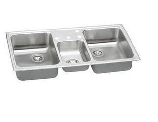 Elkay PSMR43224  Sink