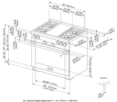 Miele Hr1136lpgd together with Kelvinator Range Wiring Diagram moreover Thermador Sgsx305fs further 0125300 moreover 1020000. on viking gas range diagram