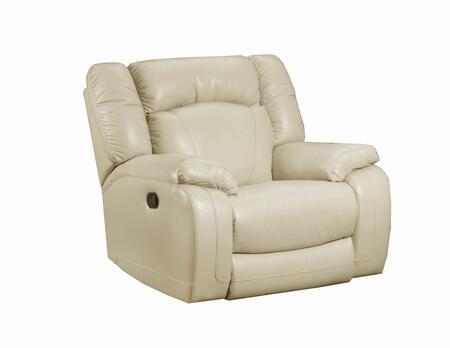 Lane Furniture Yahtzee Recliner