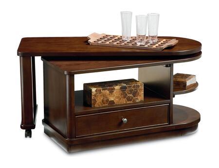 Lane Furniture 1198606 Contemporary Table