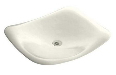 Kohler K2834P596  Sink