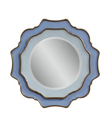 Bassett Mirror Glam M3492BEC
