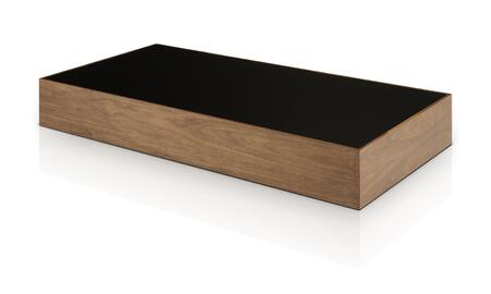 Modloft MD411WAL Modern Table