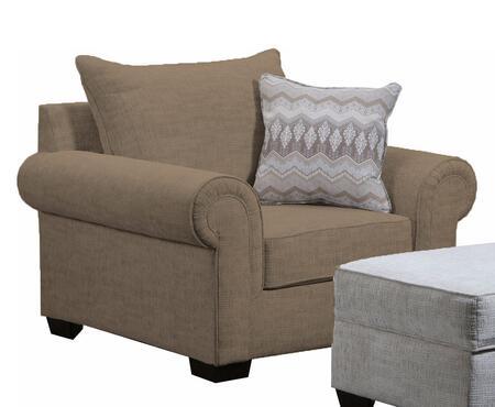 Lane Furniture Main Image