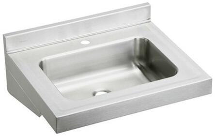 Elkay ELV22191  Sink