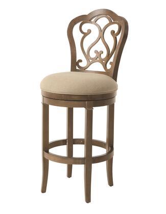 Pastel Furniture QLFT225336353  Bar Stool