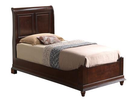 Glory Furniture G5950B 1